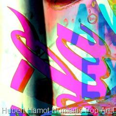 Love-me2