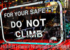 do-not-climb7