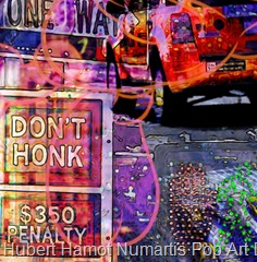 dont-honk5