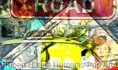crossroads5