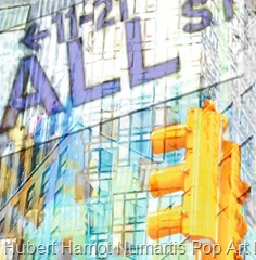 Sold-Wall-Street2