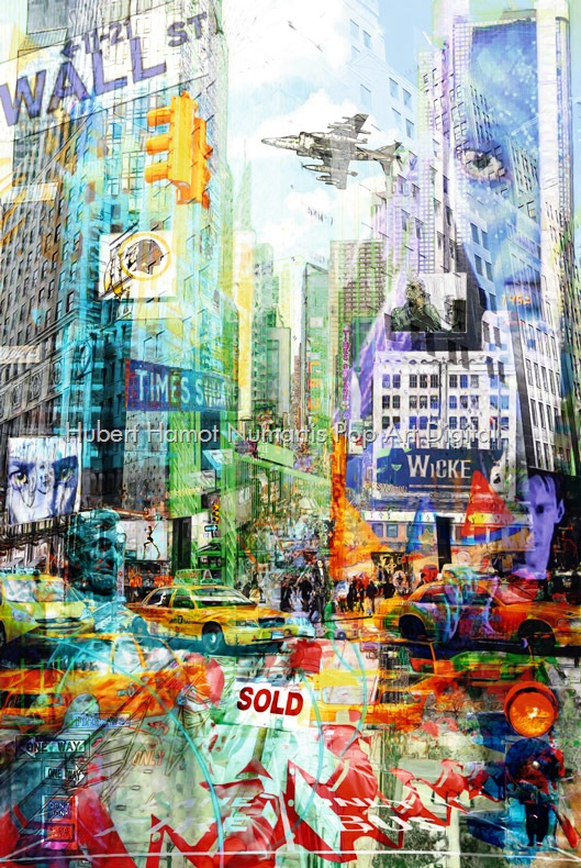 Sold-Wall-Street