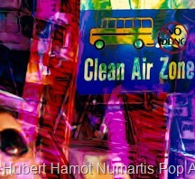 Clean-air-zone4