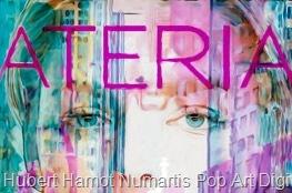 Material-girl1