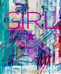 Material-girl6
