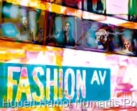 Fashion-ave4