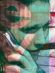 Andie,-Robert-forgot-his-pills4