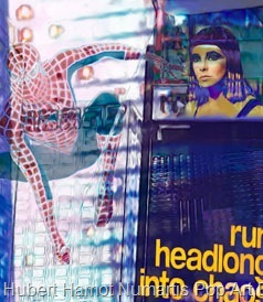 run-headlong-into-chaos6