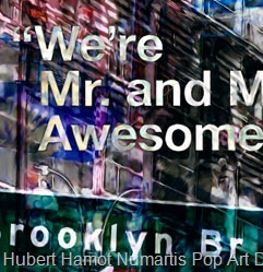 we're-mr-and-mrs-awesome2