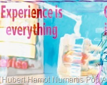 Experience-is-everything5