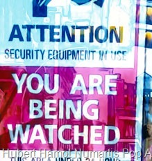 you-are-being-watched6