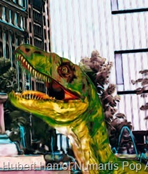 Jurassic-avenue2