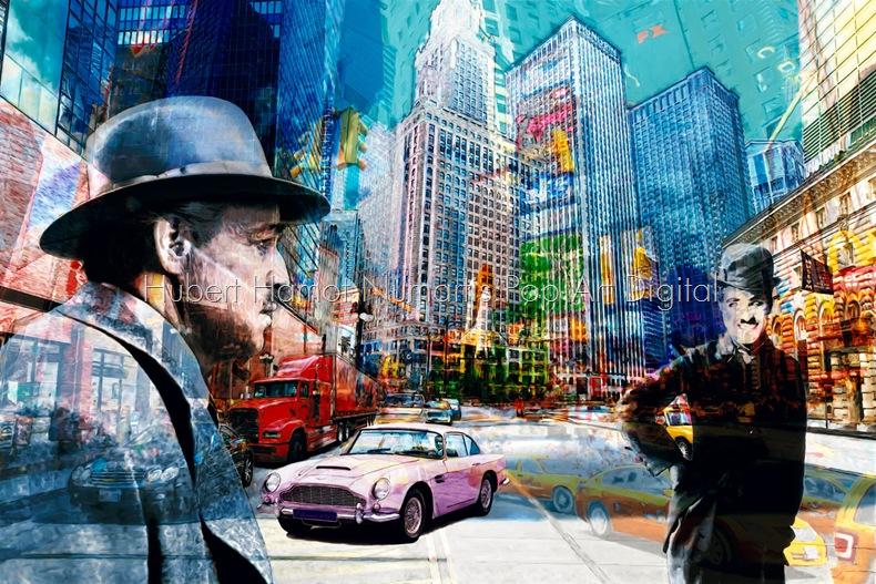 men-on-the-street