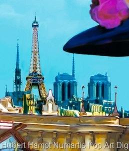 la-parisienne2