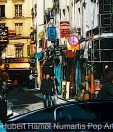 rue-gregoire-de-tours3