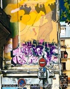 rue-gregoire-de-tours5