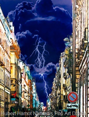 rue-vaugirard1
