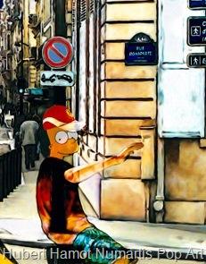 rue-vaugirard2