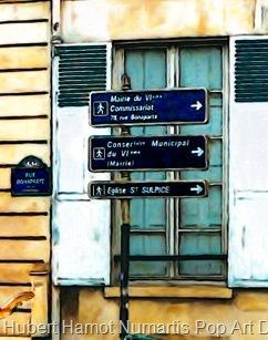 rue-vaugirard3