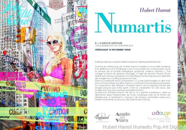 Flyer_Numartis (1)