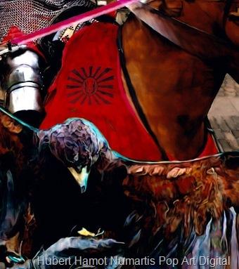 knight-rising4