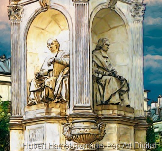 st-sulpice3