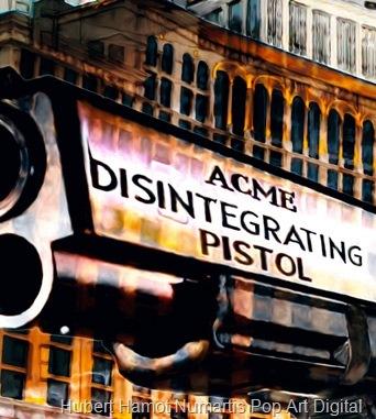 desintegrating-pistol2