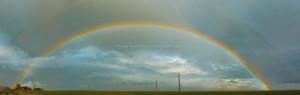rainbow2_thumb.jpg