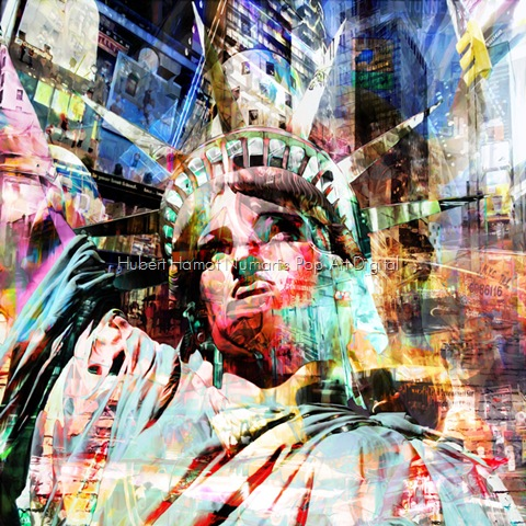 liberty-pop-11