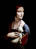 Léonard de Vinci Hubert Hamot Numartis