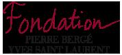 Logo_Fondation_Pierre_Berge_Yves_Saint_Laurent_Hubert Hamot Numartis