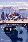 Marquet Hubert Hamot Numartis