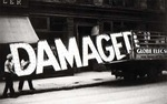 damage-we Hubert Hamot Numartis