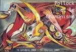 pollock et le chamanisme