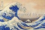 hokusai Hubert Hamot Numartis
