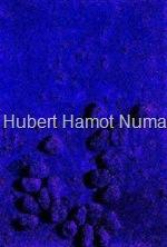 klein_sponge_relief Hubert Hamot Numartis