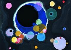 1_Cercles-detail2 hubert hamot numartis