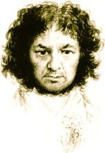 Goya_Hubert Hamot Numartis