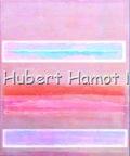 harmonie51 Hubert Hamot Numartis