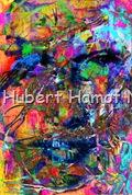 laetitia Hubert Hamot Numartis
