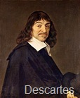 Descartes Hubert Hamot Numartis Pop Art Digital