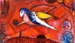 chagall-Hubert Hamot Numartis